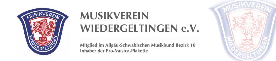 Musikalische Gruppe beginnt mit k